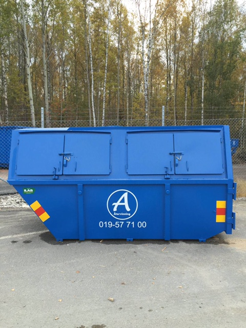 ld-container-10m3-tackt1